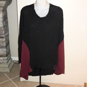 Womens sz 2X Forever 21+ top, NEW